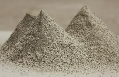 成都砂浆有这么多特点,你pick哪些呢