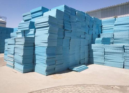 成都挤塑板施工要点有哪些?诚博保温建材告诉你