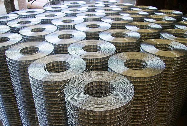 四川电焊网