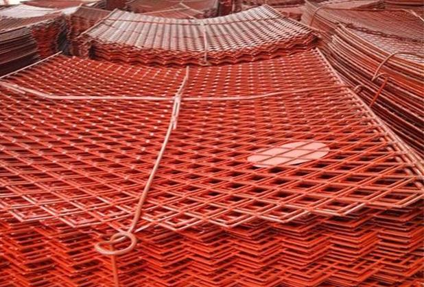 四川钢笆网