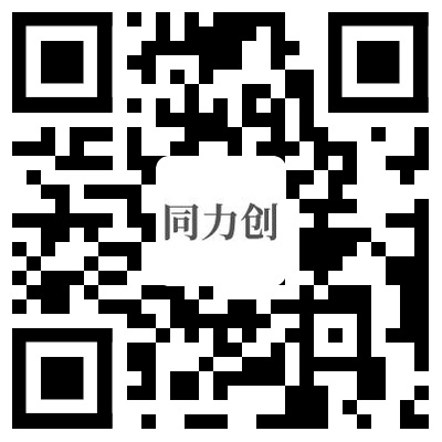 四川AG放水时间金屬材料有限公司