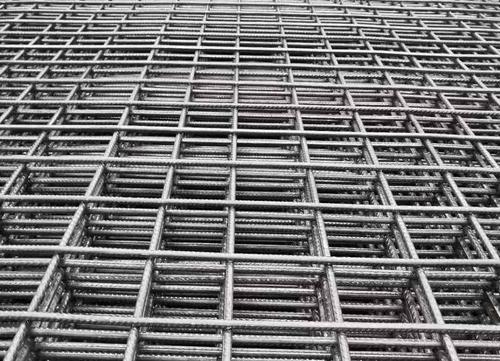 浅析四川钢筋焊网有哪些技术要求