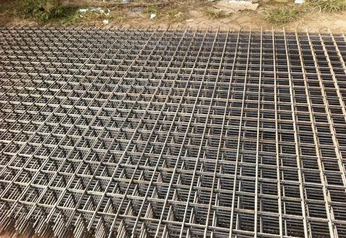 四川电焊网厂家