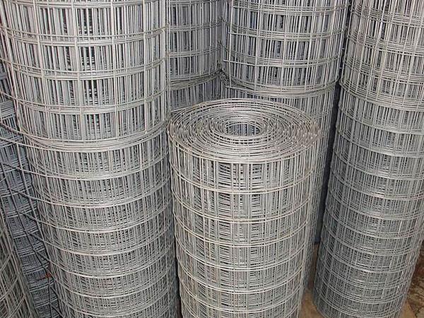 你知道四川电焊网的主要用途有哪些吗