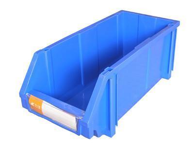 西安塑料托盘价格