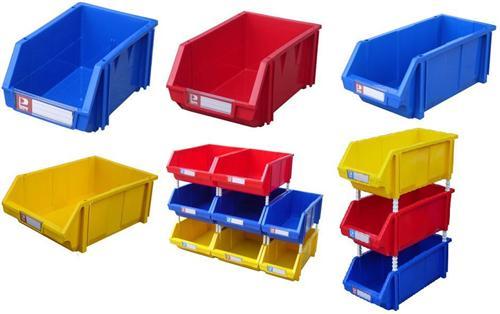 西安塑料托盘厂家