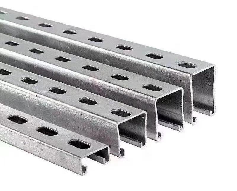 成都C型槽钢厂家,C型槽钢价格,成都C型槽钢批发