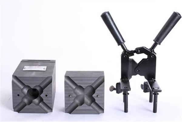 西安防雷产品