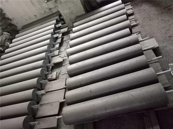 跟随鑫跃安编辑一起去了解下放热焊接的优点及操作要点吧