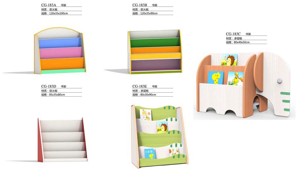 幼儿园家具维护保养方法介绍,点击收藏吧