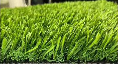一起来get人造草坪的注意事项信息