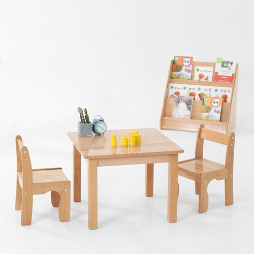 成都幼儿园家具对于幼儿园的重要性