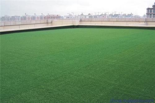 成都人造草坪铺装需要注意哪些问题?
