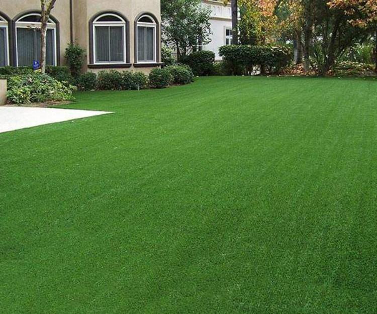 成都人造草坪分别适合什么样的地方使用?