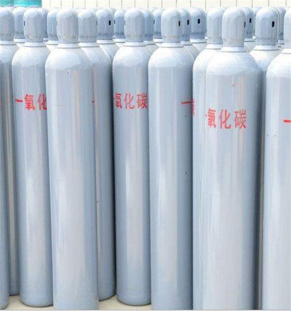 陕西工业气体
