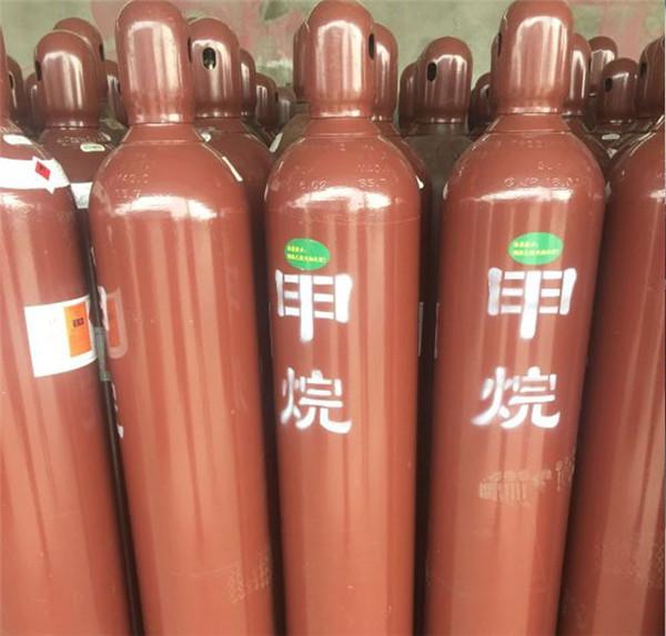 瑞祥工业小编带你了解氧气的性质和用途!