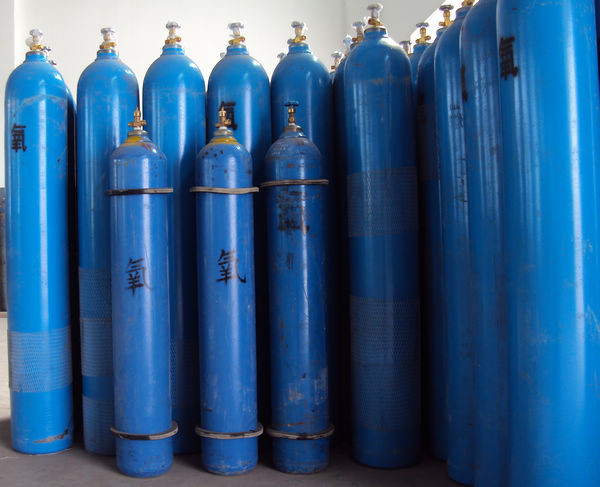你知道液氧有哪些特性?液氧主要用于哪些行业?