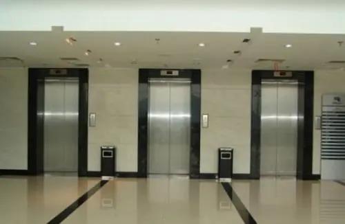 南阳家用电梯