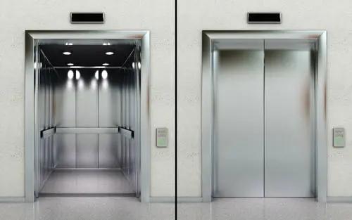 家用电梯都有什么特点?