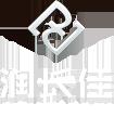 湖北润长佳工艺陶瓷有限公司