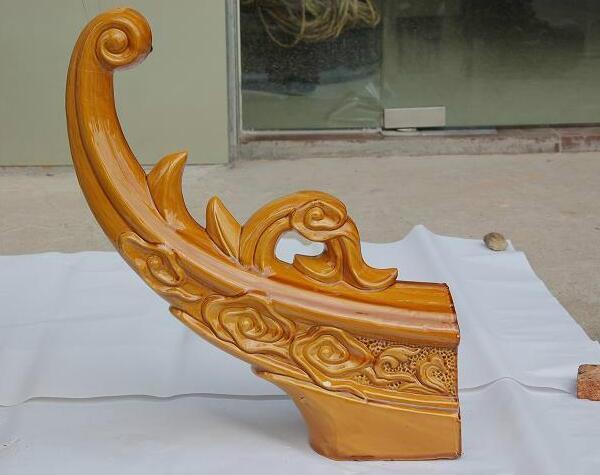 湖北陶瓷瓦生产