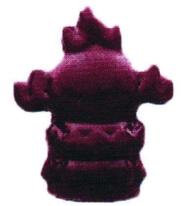 湖北陶瓷瓦厂家