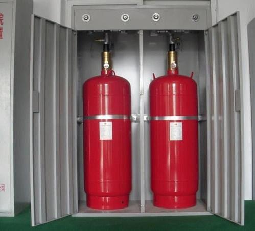 插座使用不当会有这么多的火灾隐患,大家一定要注意