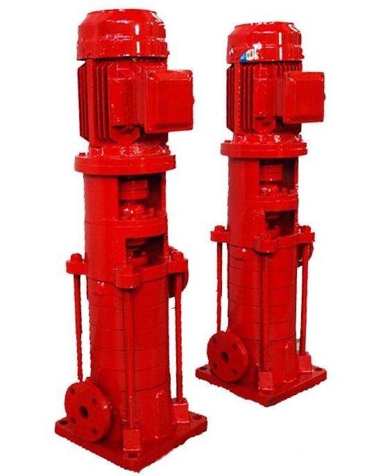 消防泵生锈怎么办,消防水泵公司为您支一招