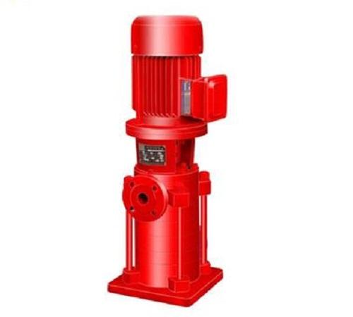 哪些方法可以正确的判断出消防水泵出现的问题