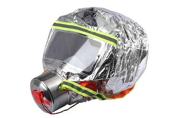 我们在家中一般应该配备这些消防器材做好预防火灾的准备