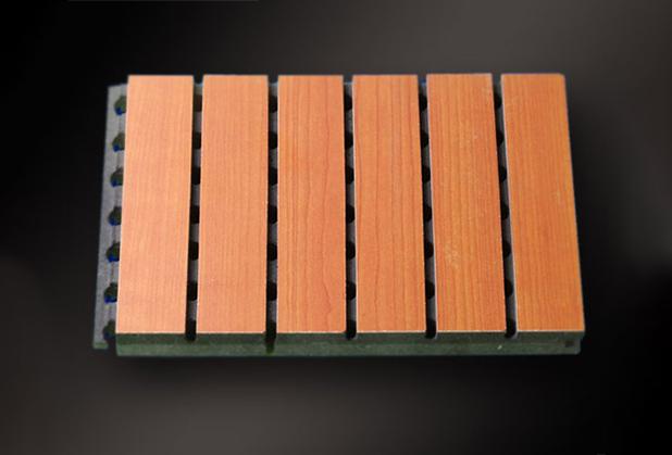 成都A级吸音板vs隔音板,各有什么区别?