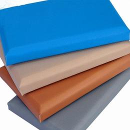 成都吸音板厂家告诉您吸音棉与隔音棉这两种材料应该怎么应用?