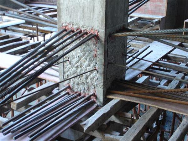 河南结构加固施工的具体措施,相信广大业主们比较感兴趣