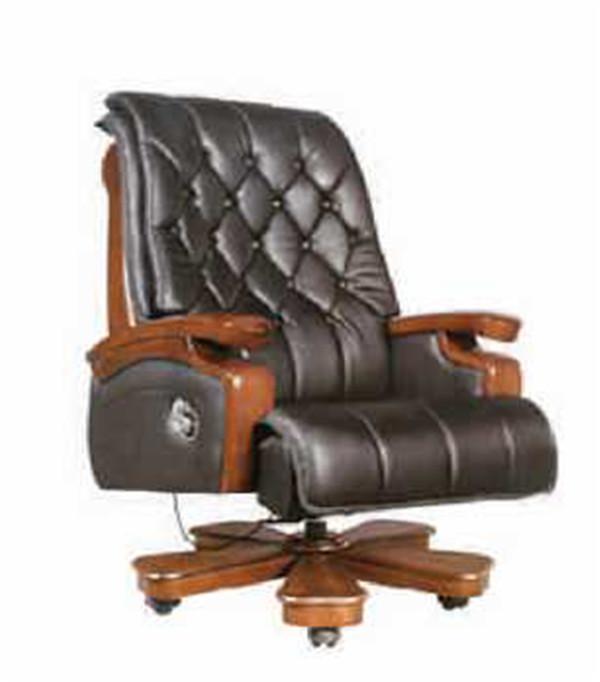 西安办公家具批发-办公椅