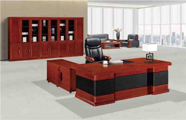 西安办公家具从用途上分为哪些种类?
