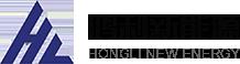 黑龙江省鸿利新能源热水供暖设备有限公司