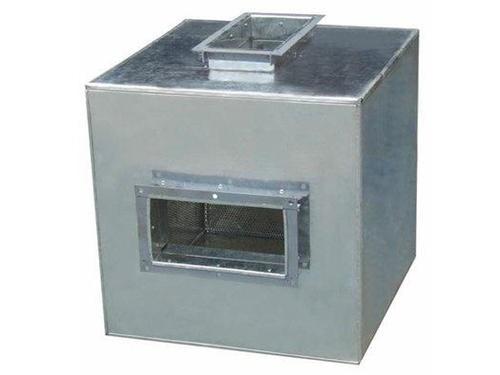 亲们,关于成都静压箱在通风系统中的应用,你了解哪些呢!