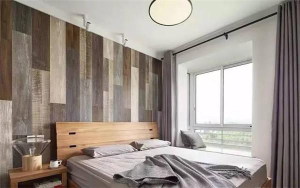 实木家具味道大,到底是甲醛味还是板材的气味?