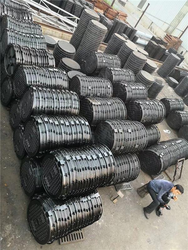 陕西球墨铸铁管对城市发展建设的积极影响是什么?