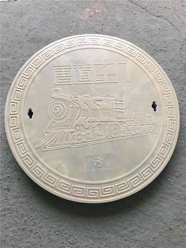 制作陕西球墨铸铁井盖都有哪些技术要求呢?