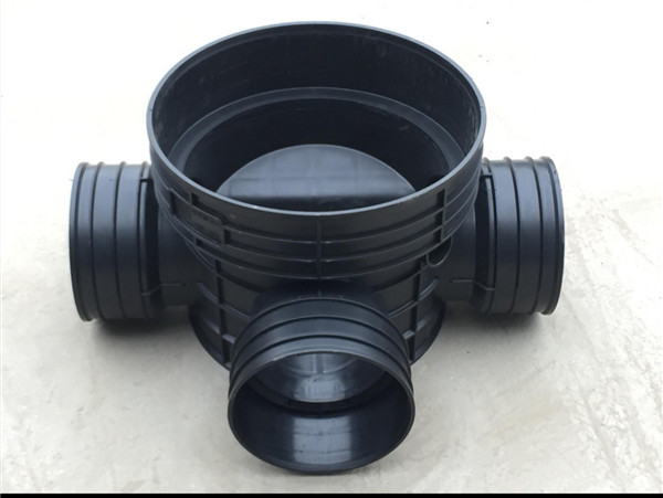 陕西给排水——室内给排水管道敷设的注意点