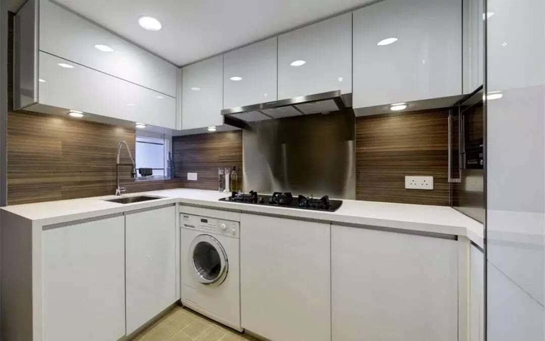成都厨房防水厂家告诉你厨房有必要做防水吗?