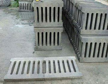 遵义水泥管厂家