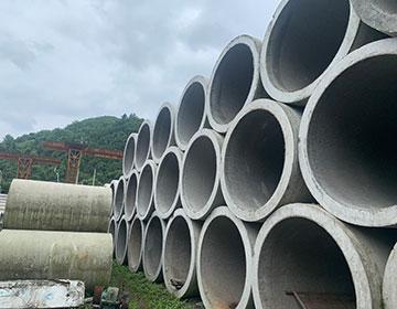 水泥管�S家怎�釉���水泥管道的耐候性