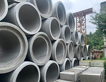 �槭谗崴�泥管排水管要具有防腐性?