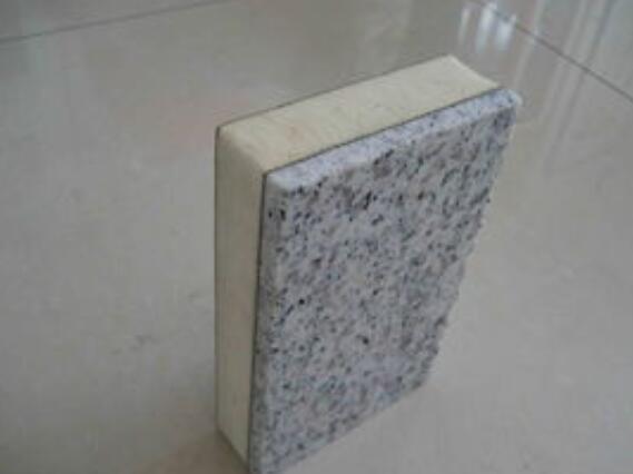 如何来确保梅石材厂的石材是高质量的合格产品呢?
