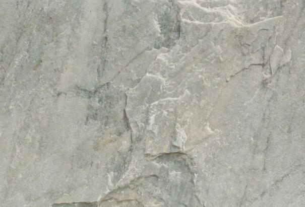 天然的大理石材,有什么隐藏的价值呢?
