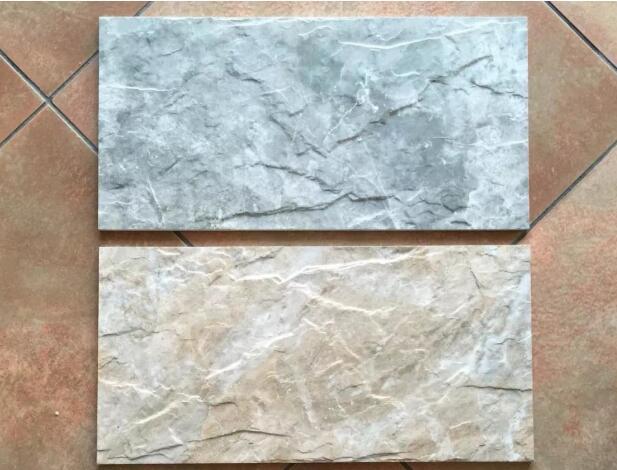 兰州石材厂