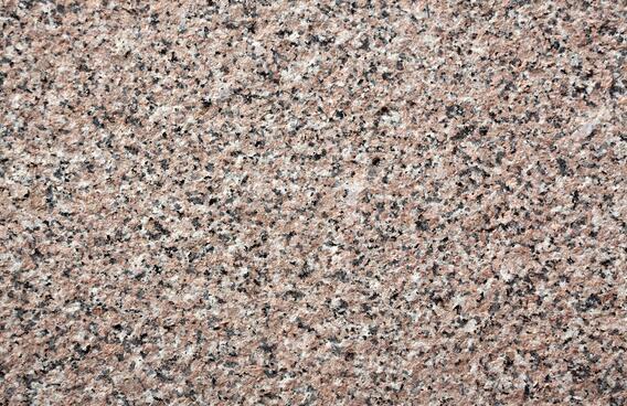 大理石石材的养护方法介绍,有哪些小技巧呢?