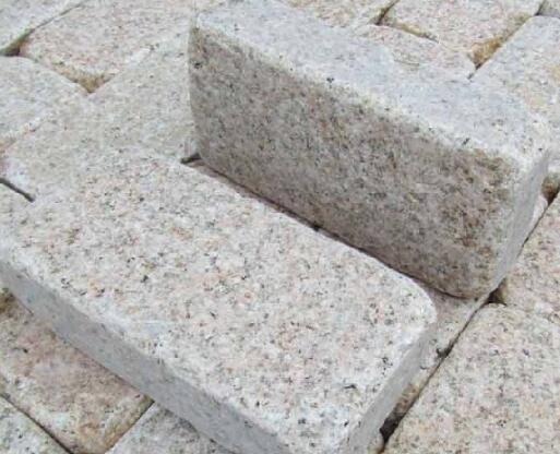甘肃石材厂家